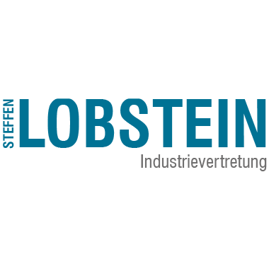 Steffen Lobstein Industrievertretung